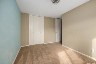 Photo 15: 35 120 Acadia Drive in Saskatoon: West College Park Residential for sale : MLS®# SK850229