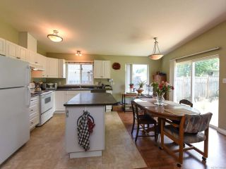 Photo 12: 3301 8TH STREET in CUMBERLAND: CV Cumberland House for sale (Comox Valley)  : MLS®# 790048