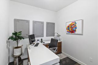 Photo 15: 318 305 18 Avenue SW in Calgary: Mission Apartment for sale : MLS®# C4294796