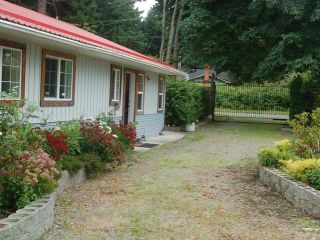 Photo 27: 1157 LAZO ROAD in COMOX: Other for sale : MLS®# 320767
