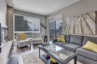 """Photo 13: 105 2238 WHATCOM Road in Abbotsford: Abbotsford East Condo for sale in """"Waterleaf"""" : MLS®# R2610127"""
