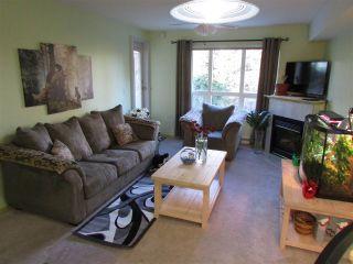 "Photo 3: 310 14377 103 Avenue in Surrey: Whalley Condo for sale in ""CLAIRIDGE COURT"" (North Surrey)  : MLS®# R2326969"