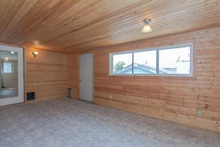 Photo 3: 240 Big Hill Circle SE: Airdrie Detached for sale : MLS®# A1132916