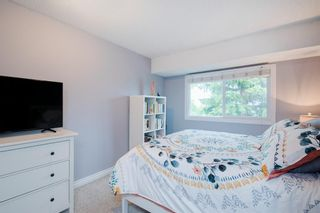 Photo 16: 170 6915 Ranchview Drive NW in Calgary: Ranchlands Row/Townhouse for sale : MLS®# A1121774