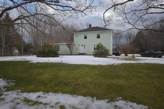 Photo 29: 598 Brooklyn Street in North Kingston: 404-Kings County Residential for sale (Annapolis Valley)  : MLS®# 202101079