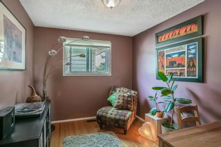 Photo 12: 1228 32 Street SE in Calgary: Albert Park/Radisson Heights Detached for sale : MLS®# A1135042