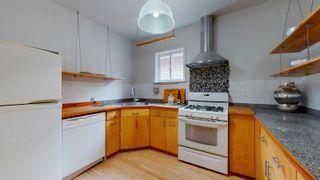 Photo 10: 10161 92 Street in Edmonton: Zone 13 House for sale : MLS®# E4262113