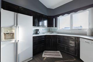 Photo 11: 15204 94 Street in Edmonton: Zone 02 House for sale : MLS®# E4226877
