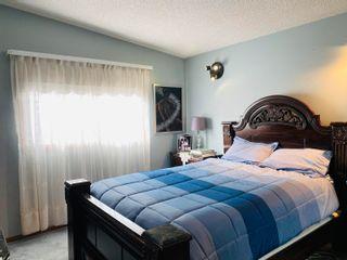Photo 19: 9523 134 Avenue in Edmonton: Zone 02 House for sale : MLS®# E4261927