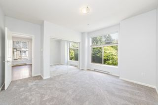 """Photo 17: 214 2477 KELLY Avenue in Port Coquitlam: Central Pt Coquitlam Condo for sale in """"SOUTH VERDE"""" : MLS®# R2595466"""
