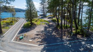 Photo 2: 797 Sunset Pt in : Sk Becher Bay Land for sale (Sooke)  : MLS®# 862594