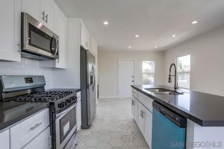 Photo 10: NORTH PARK Property for sale: 3731-77 Dwight St in San Diego