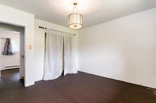 Photo 22: 6478 BROADWAY STREET in Burnaby: Parkcrest House for sale (Burnaby North)  : MLS®# R2601207