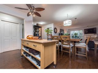"""Photo 10: 107 2626 COUNTESS Street in Abbotsford: Abbotsford West Condo for sale in """"Wedgewood"""" : MLS®# R2576404"""