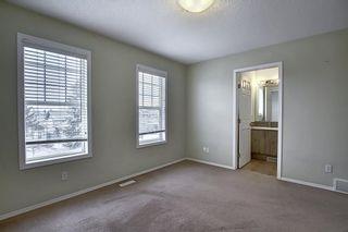 Photo 15: 208 Taradale Drive NE in Calgary: Taradale Detached for sale : MLS®# A1067291
