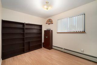 Photo 25: 424 N KAMLOOPS Street in Vancouver: Hastings East House for sale (Vancouver East)  : MLS®# R2102012