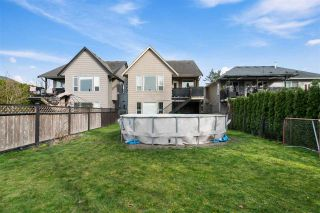 Photo 30: 9343 COOTE Street in Chilliwack: Chilliwack E Young-Yale House for sale : MLS®# R2552649