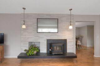 Photo 2: 400 Dudgeon Road in Kelowna: Rutland North House for sale (Central Okanagan)  : MLS®# 10190727
