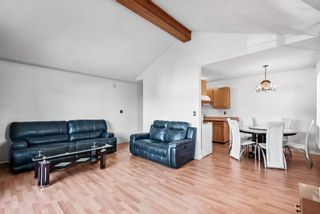 Photo 3: 305 725 COMMERCIAL DRIVE in Vancouver: Hastings Condo for sale (Vancouver East)  : MLS®# R2619127