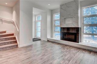 Photo 12: 2 139 24 Avenue NE in Calgary: Tuxedo Park Row/Townhouse for sale : MLS®# A1064305