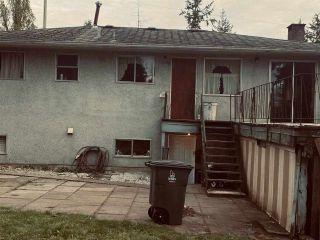 Photo 3: 13111 100 Avenue in Surrey: Cedar Hills House for sale (North Surrey)  : MLS®# R2572978