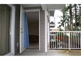 Photo 8:  in VICTORIA: La Langford Proper Condo for sale (Langford)  : MLS®# 421957