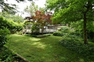 Photo 27: 93 CHADWICK Road in Gibsons: Gibsons & Area House for sale (Sunshine Coast)  : MLS®# R2594709