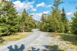 Photo 5: 4 Fiddlehead Way in Porters Lake: 31-Lawrencetown, Lake Echo, Porters Lake Residential for sale (Halifax-Dartmouth)  : MLS®# 202123828