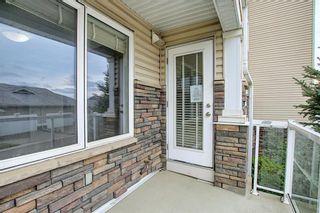Photo 21: 108 500 Rocky Vista Gardens NW in Calgary: Rocky Ridge Apartment for sale : MLS®# A1136612