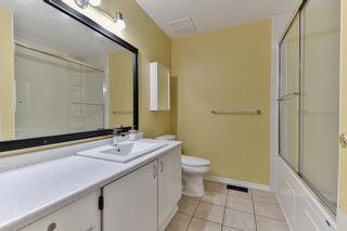 Photo 14: 6936 134 STREET in Surrey: West Newton 1/2 Duplex for sale : MLS®# R2151866