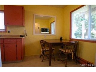 Photo 4:  in VICTORIA: SW Gateway Row/Townhouse for sale (Saanich West)  : MLS®# 362817