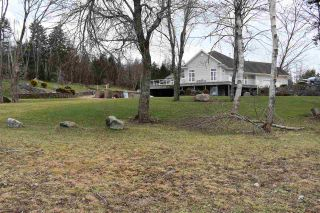Photo 5: 5602 Highway 340 in Hassett: 401-Digby County Residential for sale (Annapolis Valley)  : MLS®# 202000069