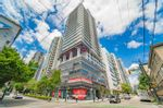 """Main Photo: 2202 885 CAMBIE Street in Vancouver: Cambie Condo for sale in """"The Smithe"""" (Vancouver West)  : MLS®# R2591336"""