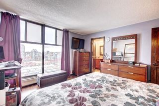 Photo 21: 1801 1100 8 Avenue SW in Calgary: Downtown West End Apartment for sale : MLS®# A1095397