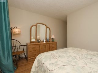 Photo 13: 14 2046 Widows Walk in SHAWNIGAN LAKE: ML Shawnigan Condo for sale (Malahat & Area)  : MLS®# 830138