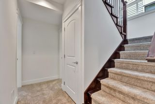 Photo 30: 1430 BEWICKE Avenue in North Vancouver: Central Lonsdale 1/2 Duplex for sale : MLS®# R2625651