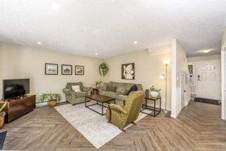 Photo 6: 3 2871 Peatt Rd in Langford: La Langford Proper Row/Townhouse for sale : MLS®# 886109