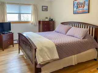 Photo 43: 59 Churchill Street in Bridgewater: 405-Lunenburg County Residential for sale (South Shore)  : MLS®# 202107354