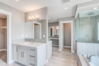 Photo 28: 292 Nolancrest Heights NW in Calgary: Nolan Hill Detached for sale : MLS®# A1130520