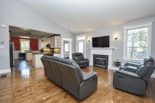 Photo 2: 309 Hemlock Drive in Westwood Hills: 21-Kingswood, Haliburton Hills, Hammonds Pl. Residential for sale (Halifax-Dartmouth)  : MLS®# 202106010
