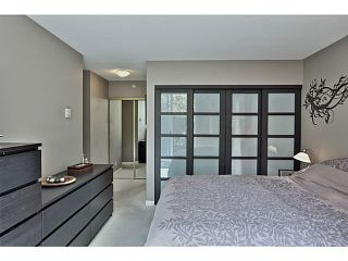 """Photo 12: 211 500 W 10TH Avenue in Vancouver: Fairview VW Condo for sale in """"Cambridge Court"""" (Vancouver West)  : MLS®# V1082824"""