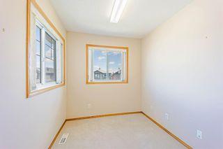Photo 29: 185 Saddlecreek Point NE in Calgary: Saddle Ridge Detached for sale : MLS®# A1113221