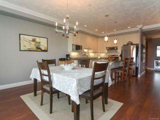Photo 21: 425 3666 ROYAL VISTA Way in COURTENAY: CV Crown Isle Condo for sale (Comox Valley)  : MLS®# 766859
