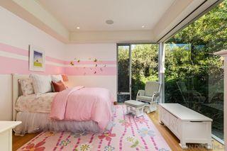 Photo 20: House for sale : 6 bedrooms : 2506 Ruette Nicole in La Jolla