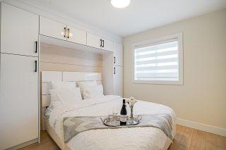 Photo 19: 1930 RUPERT Street in Vancouver: Renfrew VE 1/2 Duplex for sale (Vancouver East)  : MLS®# R2602042