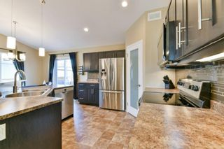 Photo 8: 558 Heloise Bay in Ste Agathe: R07 Residential for sale : MLS®# 202028857