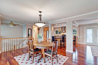 Photo 26: 1712 KILKENNY Road in North Vancouver: Westlynn Terrace House for sale : MLS®# R2541926
