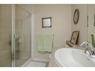 """Photo 14: 14 18777 68A Avenue in Surrey: Clayton Townhouse for sale in """"COMPASS"""" (Cloverdale)  : MLS®# R2096007"""