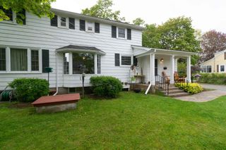 Photo 30: 42 King Street in Middleton: 400-Annapolis County Residential for sale (Annapolis Valley)  : MLS®# 202112800