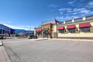 Photo 43: 444 Quarry Way SE in Calgary: Douglasdale/Glen Row/Townhouse for sale : MLS®# A1094767